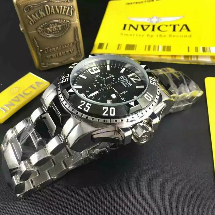 INVICTA Watch 22