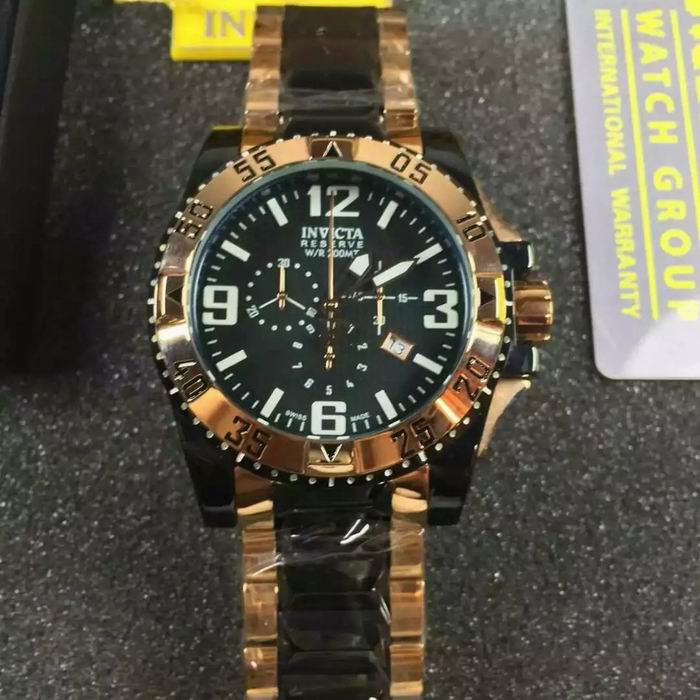 INVICTA Watch 24