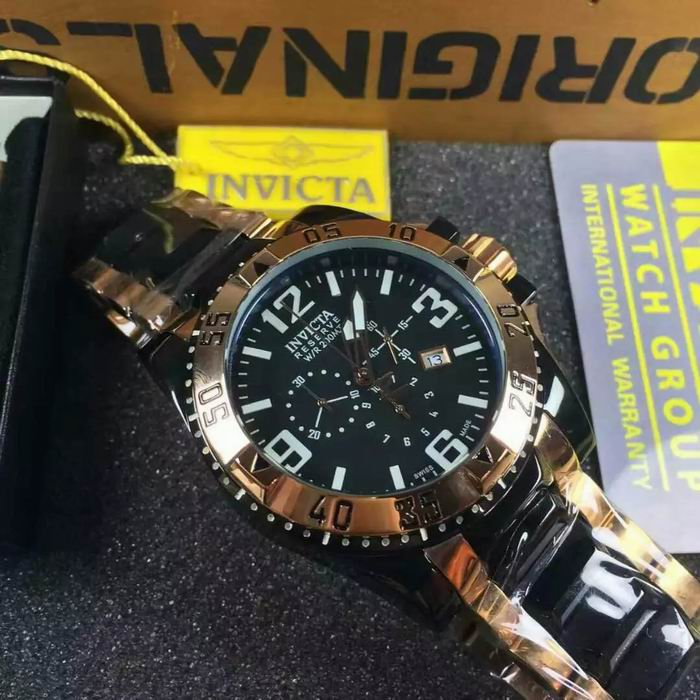 INVICTA Watch 26