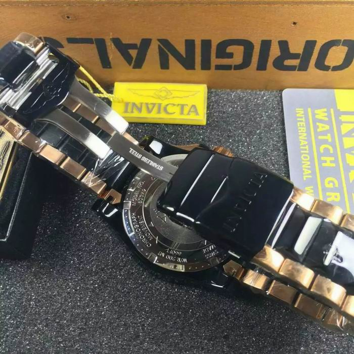 INVICTA Watch 27