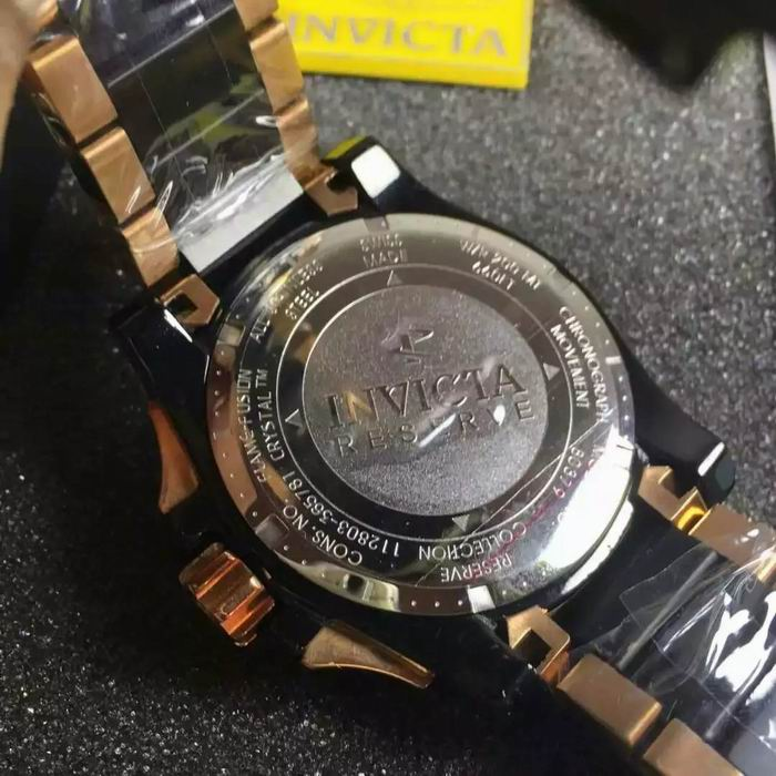INVICTA Watch 28