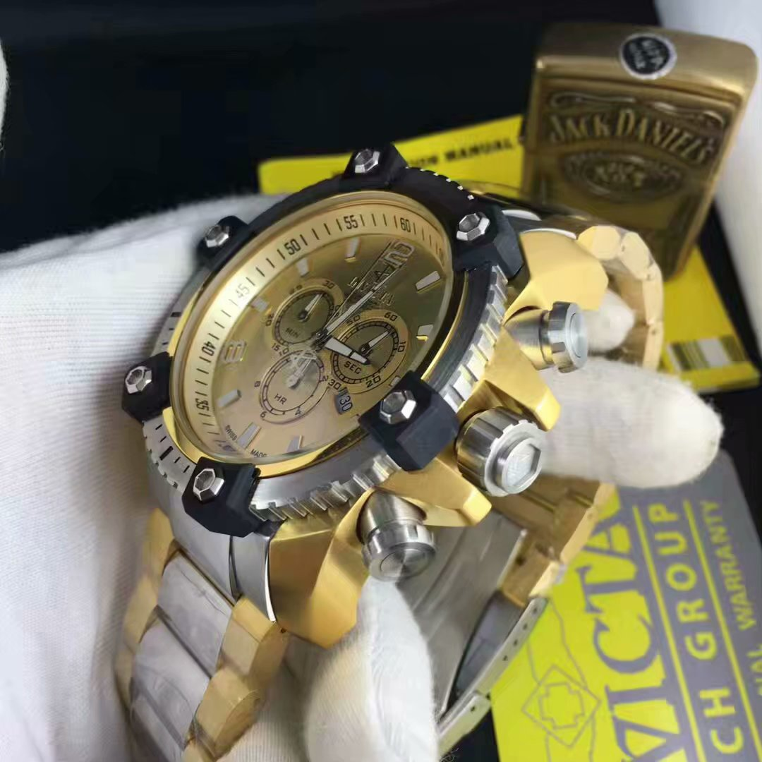 INVICTA Watch 36