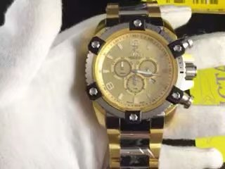 INVICTA Watch 51