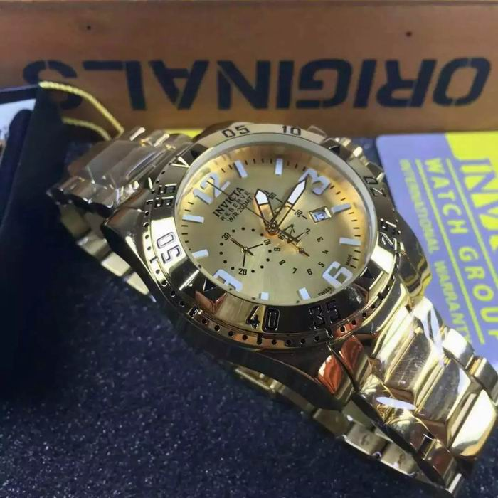 INVICTA Watch 6