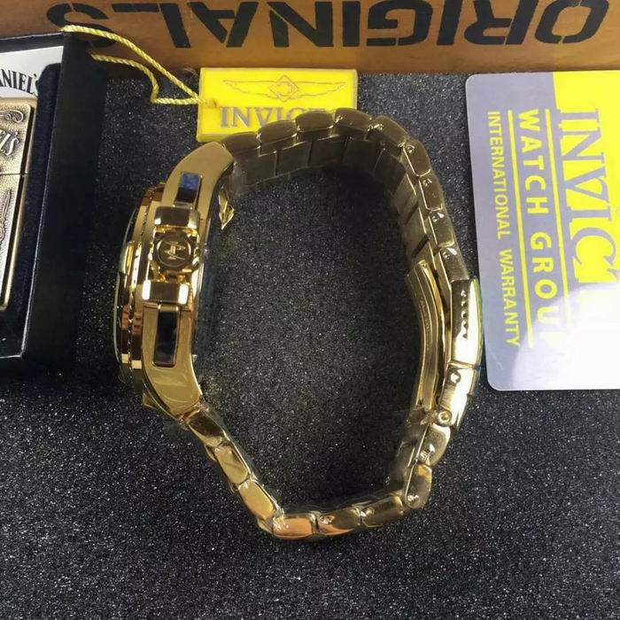 INVICTA Watch 7