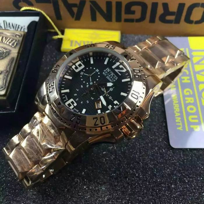 INVICTA Watch 9