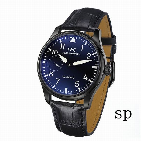 IWC Watch 364