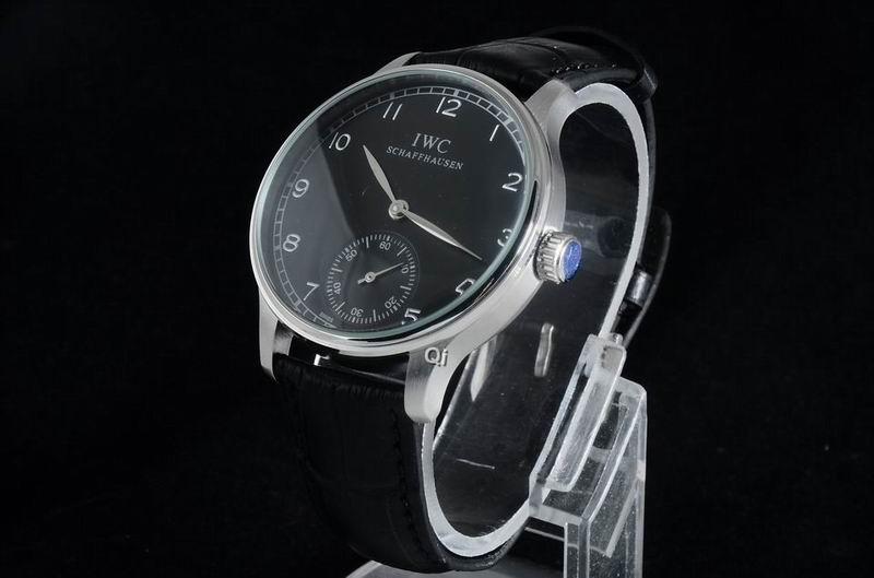 IWC Watch 434