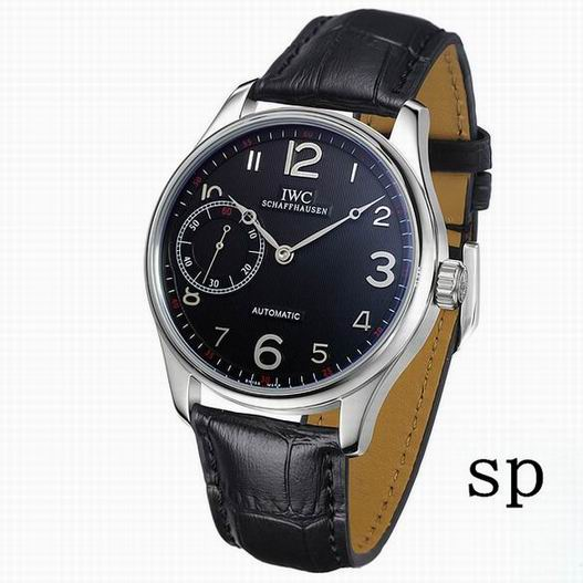 IWC Watch 446