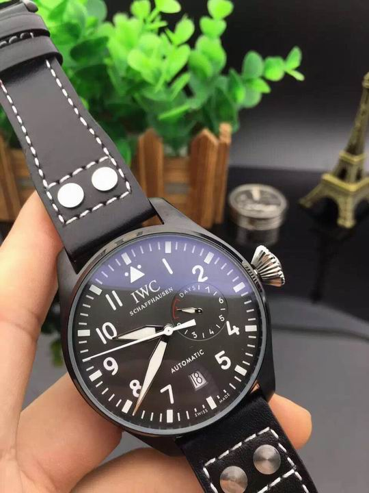 IWC Watch 571