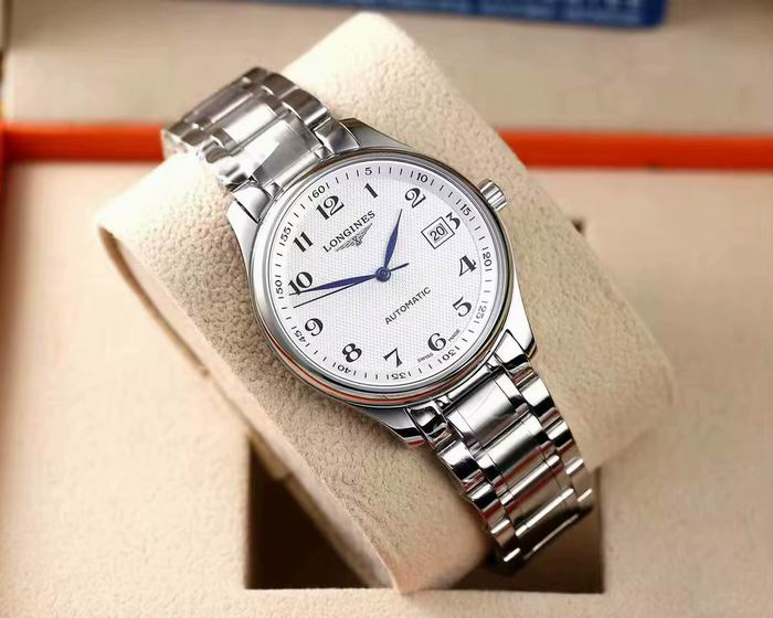 Longines Watch 137