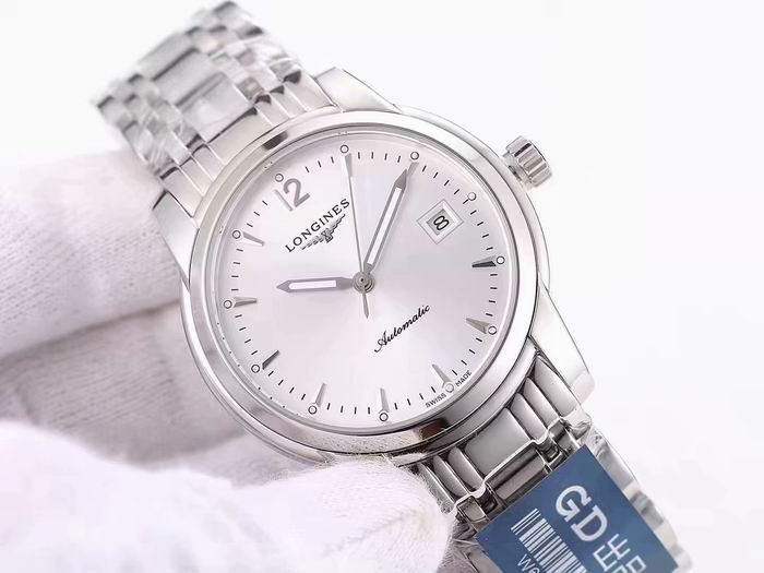 Longines Watch 26