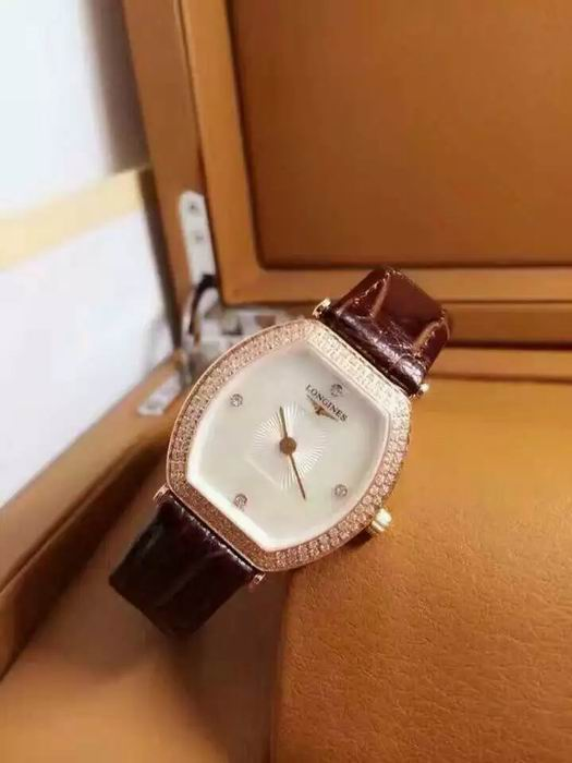 Longines Watch 67