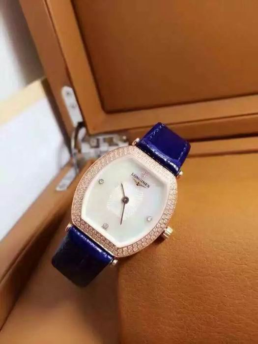 Longines Watch 70