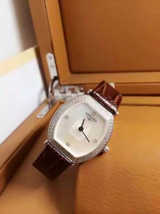 Longines Watch 74