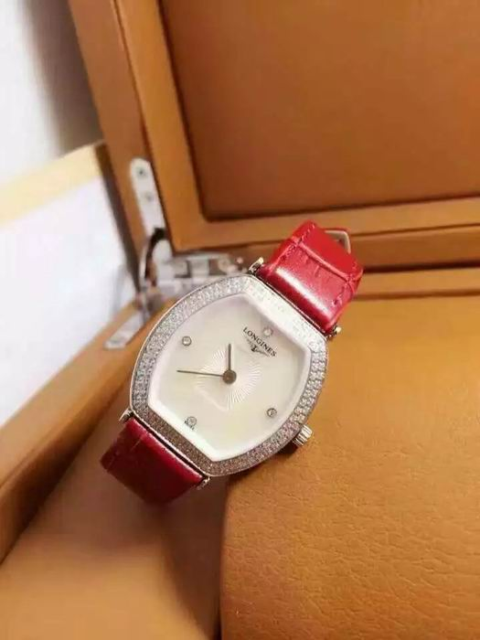 Longines Watch 78