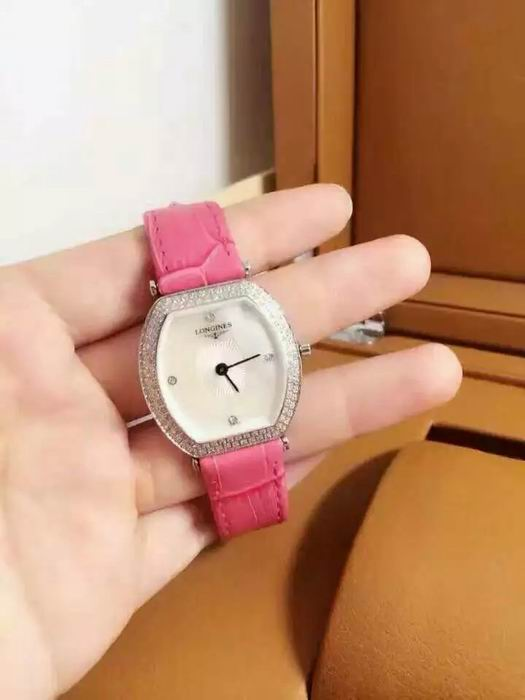 Longines Watch 80
