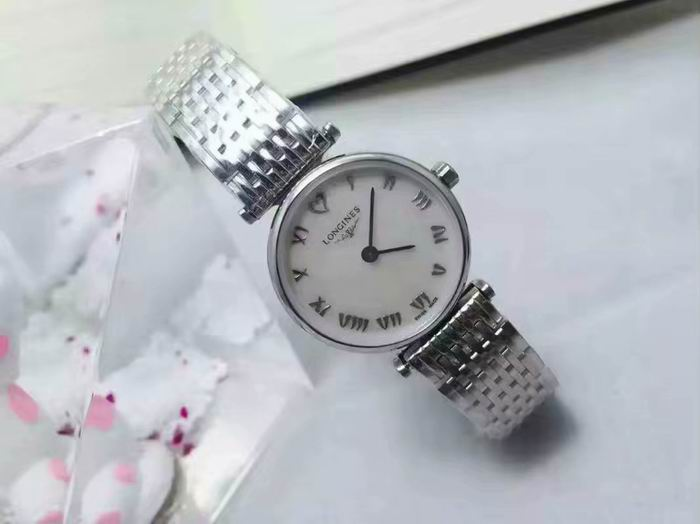 Longines Watch 82