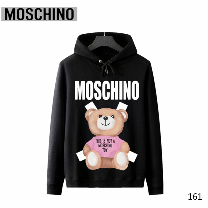 Moschino Men's Hoodies 23
