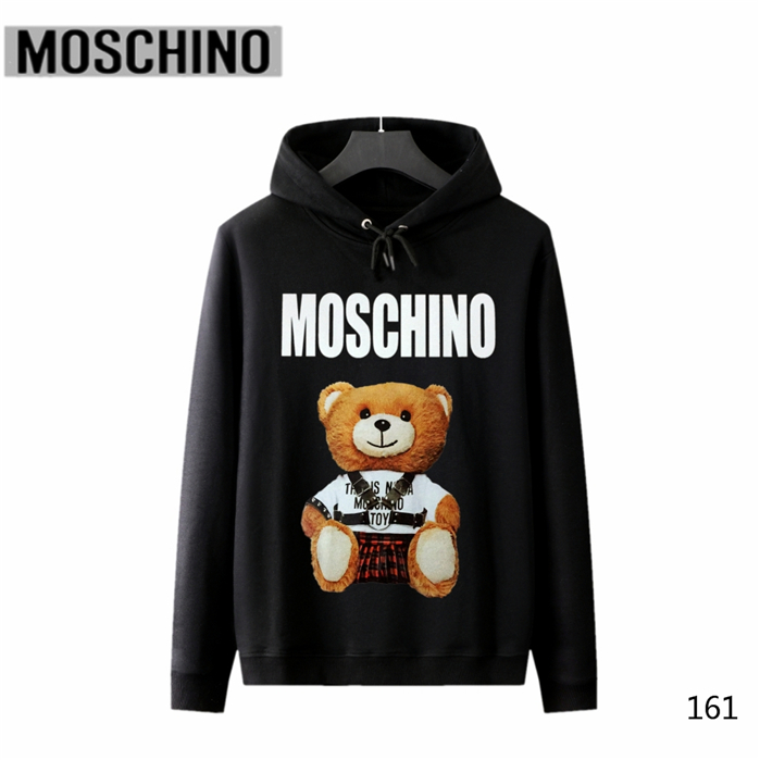 Moschino Men's Hoodies 29