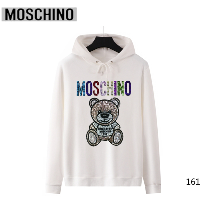 Moschino Men's Hoodies 39