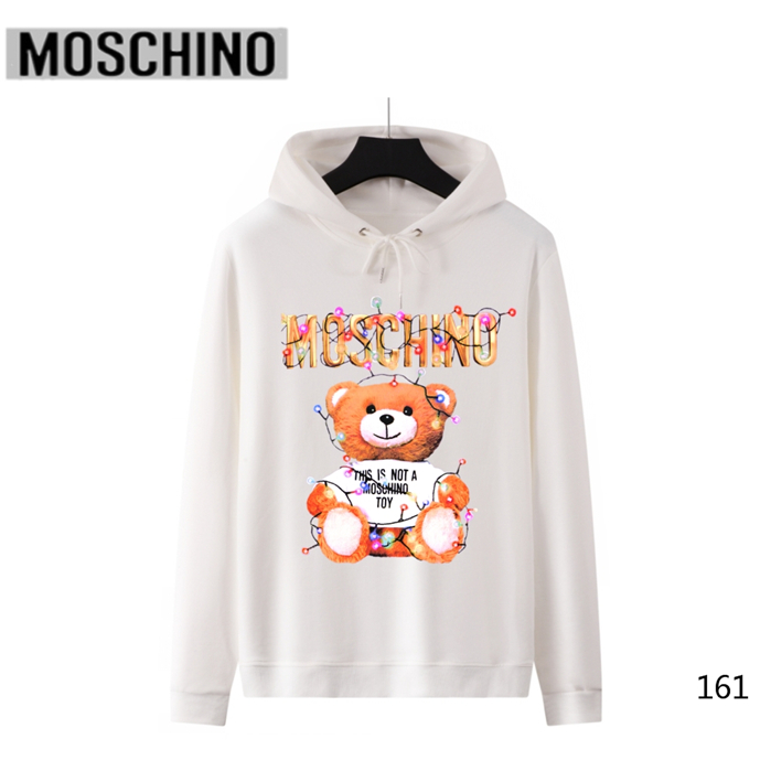 Moschino Men's Hoodies 40