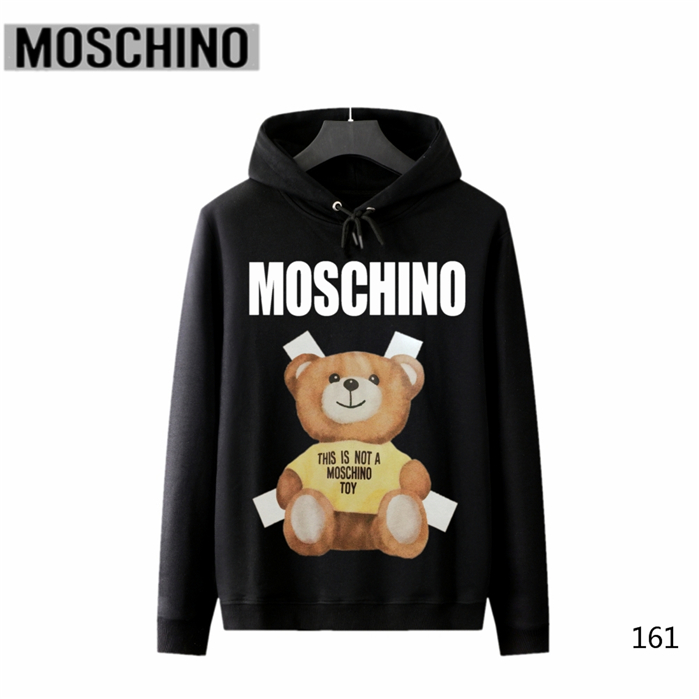 Moschino Men's Hoodies 51