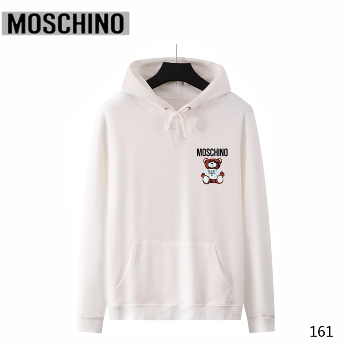 Moschino Men's Hoodies 55
