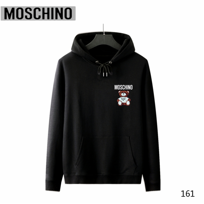 Moschino Men's Hoodies 56