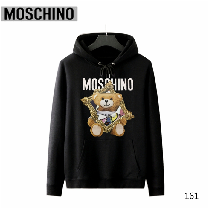 Moschino Men's Hoodies 57