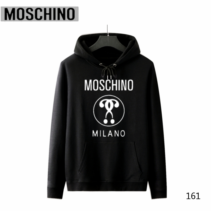 Moschino Men's Hoodies 61