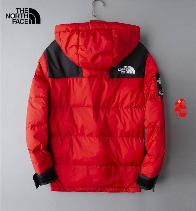 The North Face Men's Outwear 221