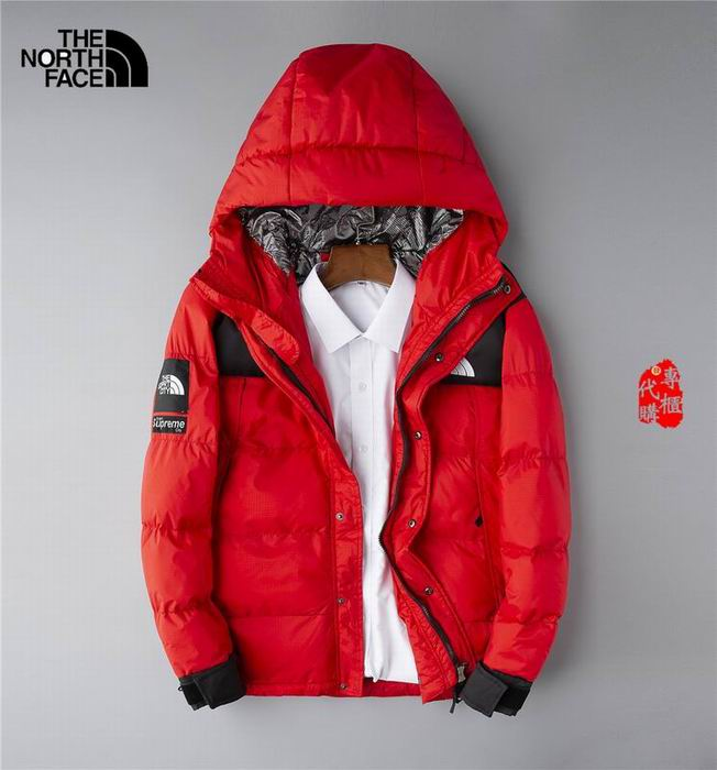 The North Face Men's Outwear 222