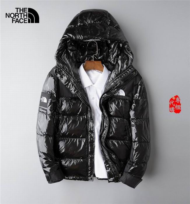 The North Face Men's Outwear 224