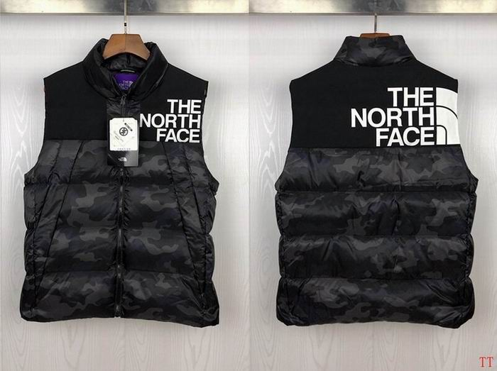 The North Face Men's Outwear 236