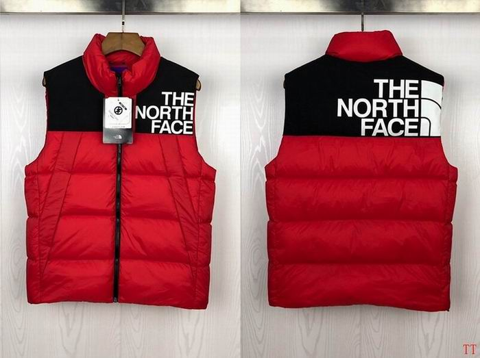 The North Face Men's Outwear 237