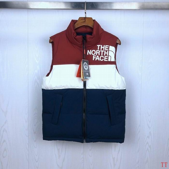 The North Face Men's Outwear 239