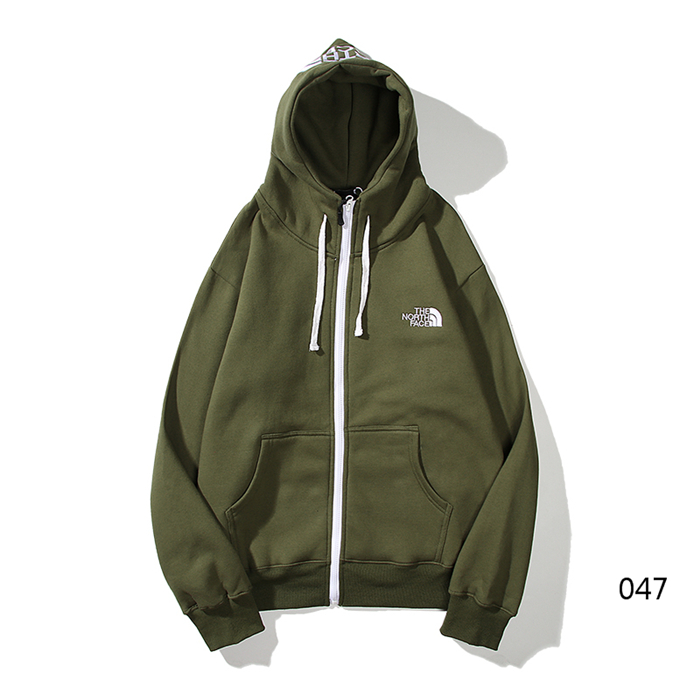 The North Face Men's Outwear 244
