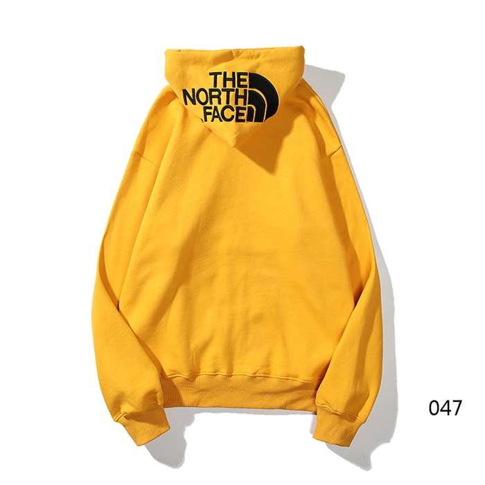 The North Face Men's Outwear 245