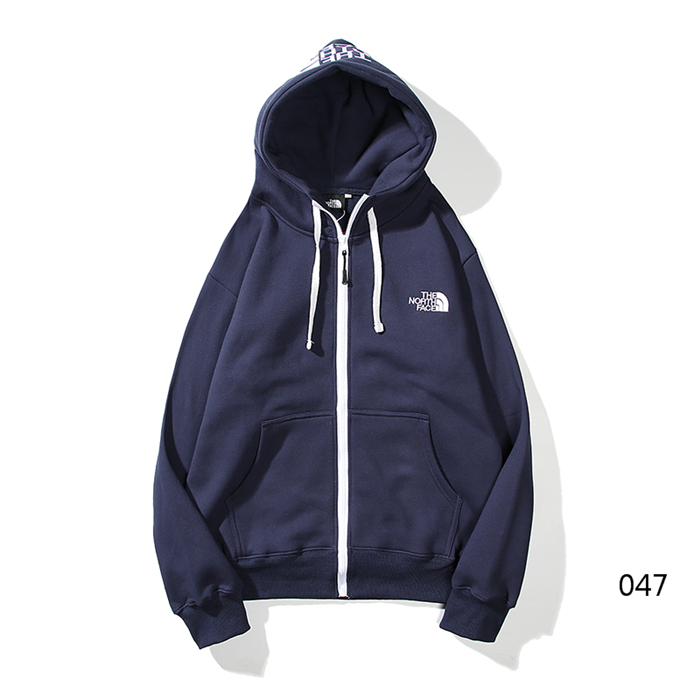 The North Face Men's Outwear 251