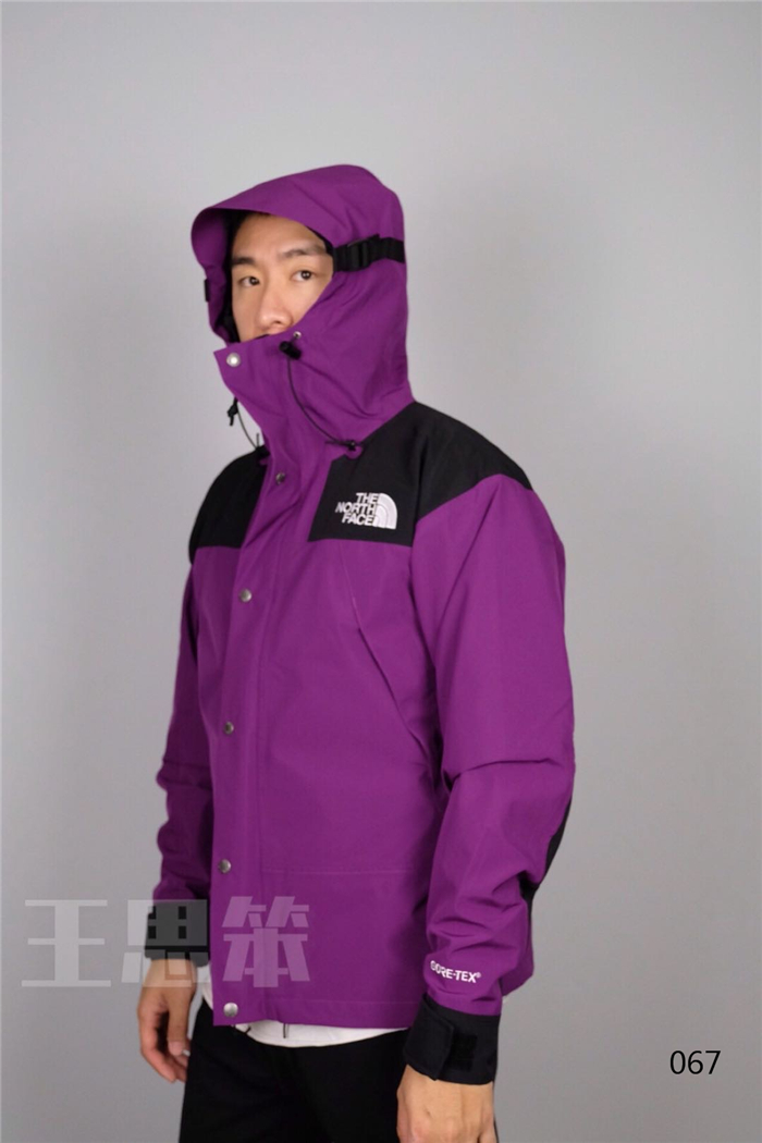 The North Face Men's Outwear 259