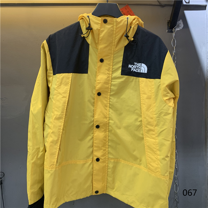 The North Face Men's Outwear 261