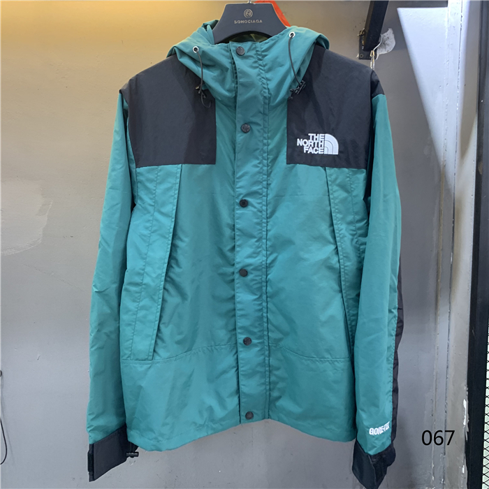 The North Face Men's Outwear 277