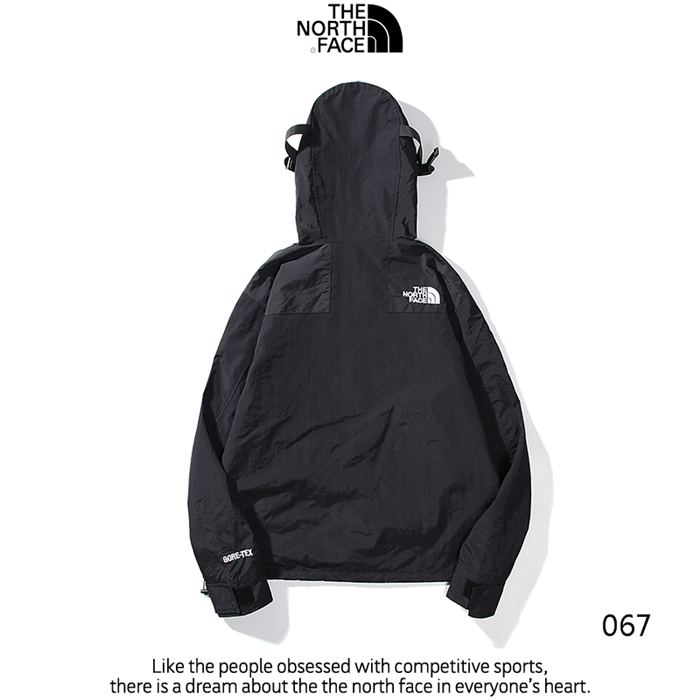 The North Face Men's Outwear 278