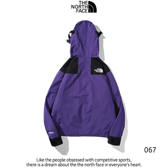 The North Face Men's Outwear 279