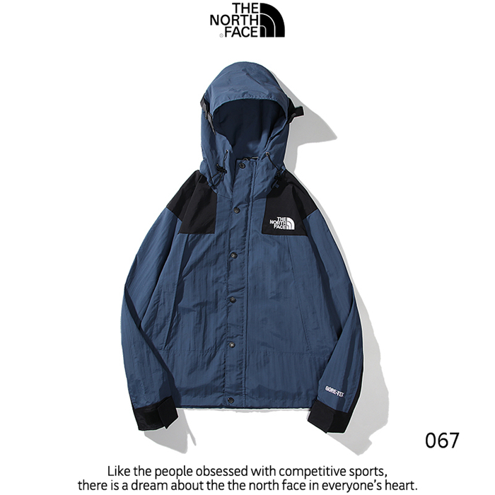 The North Face Men's Outwear 280