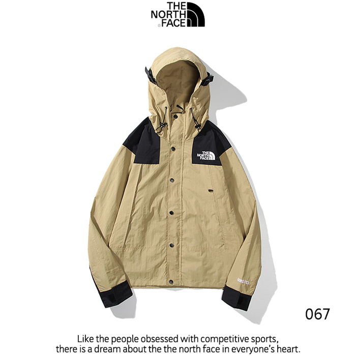 The North Face Men's Outwear 285