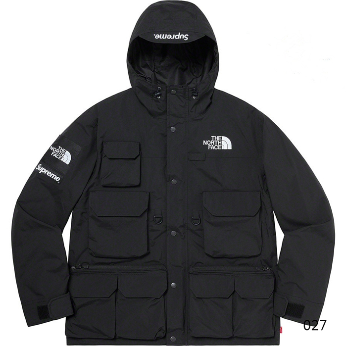 The North Face Men's Outwear 291