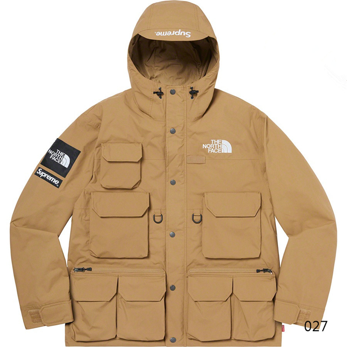 The North Face Men's Outwear 293