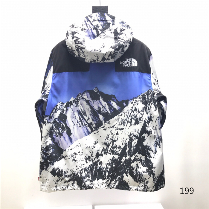 The North Face Men's Outwear 320